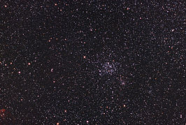 Messier-35-and-NGC-2158.jpeg