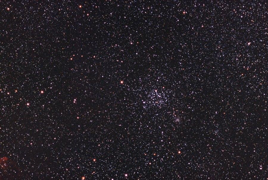 Messier-35-and-NGC-2158.jpeg