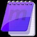 Metapad icon.png