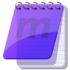 Metapad icon.png