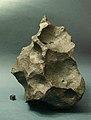 Meteoritic iron Gibeon.jpg
