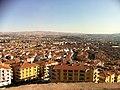 Meteoroloji Tepesinden mahalleme bakış - panoramio (1).jpg