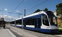 Metro-Almada-Portugal3