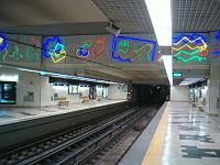 MetroCarnide1.JPG