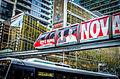 Metro Monorail George Street.jpg