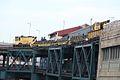 Metropolitan Transportation Authority (New York)- IMG 4222 4 (10404366705).jpg