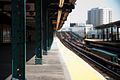 Mets-Willets Point station looking east.jpg