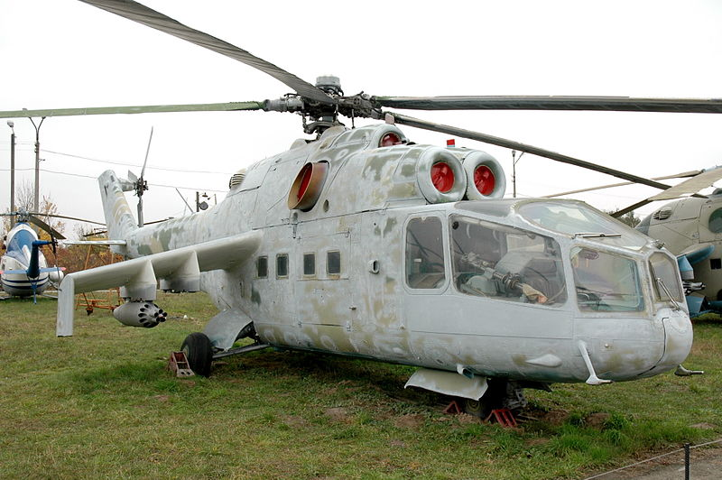 File:Mi-24A Kyiv 03.jpg - Wikimedia Commons