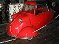 Mi-Val 1954.JPG