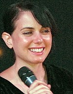 mia kirshner imdbmia kirshner wiki, mia kirshner 2015, mia kirshner world, mia kirshner lword, mia kirshner kiss not another, mia kirshner who dated who, mia kirshner instagram, mia kirshner private life, mia kirshner listal, mia kirshner married, mia kirshner husband, mia kirshner imdb, mia kirshner bloodline, mia kirshner boyfriend, mia kirshner twitter, mia kirshner 24, mia kirshner 2014, миа киршнер фото