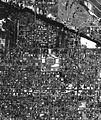 Miami-Orange-Bowl-1940.jpg