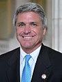 Michael McCaul official photo (cropped).jpg