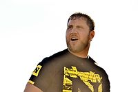 Michael McGillicutty 2010 Tribute to the Troops.jpg