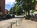 Michaelisstraße.jpg