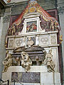 Michelangelo tomb b.jpg