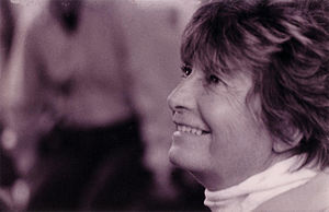 Michèle Causse - Michèle Causse
