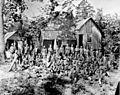Michigan infantry.jpg
