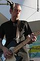 Mick Jones - SXSW08 - 4.jpg