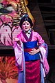 Mickey and the Magical Map - 15025094425.jpg