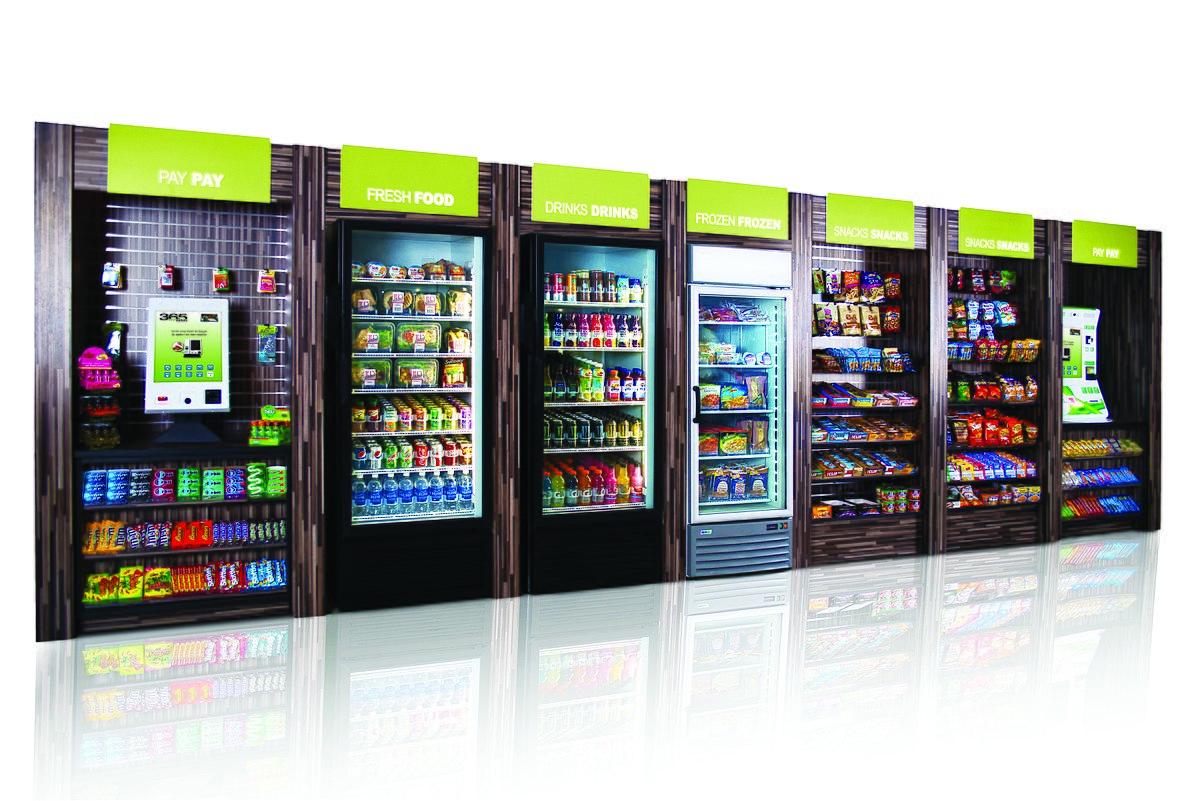 Micromarket Wikipedia