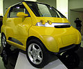 Micro Compact Car (smart concept).jpg