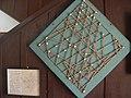 Micronesian Stick chart (2403011624).jpg