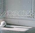 Midaircondo-Curtain Call.jpg