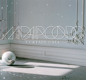 Midaircondo - Image: Midaircondo Curtain Call