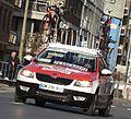 Middelkerke - Driedaagse van West-Vlaanderen, proloog, 6 maart 2015 (A074).JPG