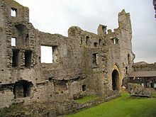 Middleham Castle 02.jpg