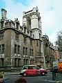 Middlesex Guildhall, Little George Street.jpg