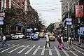 Middleton Street - Kolkata 2015-02-07 2148.JPG