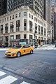 Midtown, New York, NY, USA - panoramio (13).jpg