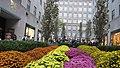 Midtown, New York, NY, USA - panoramio (48).jpg