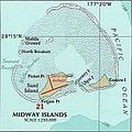 Midway Islands 2.jpg