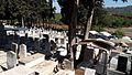 Migdal Haemek cemetery - 04.jpg