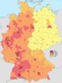 Migrationshintergrund Kreise Zensus 2011.png