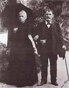 Miguel Zapata Sáez.jpg