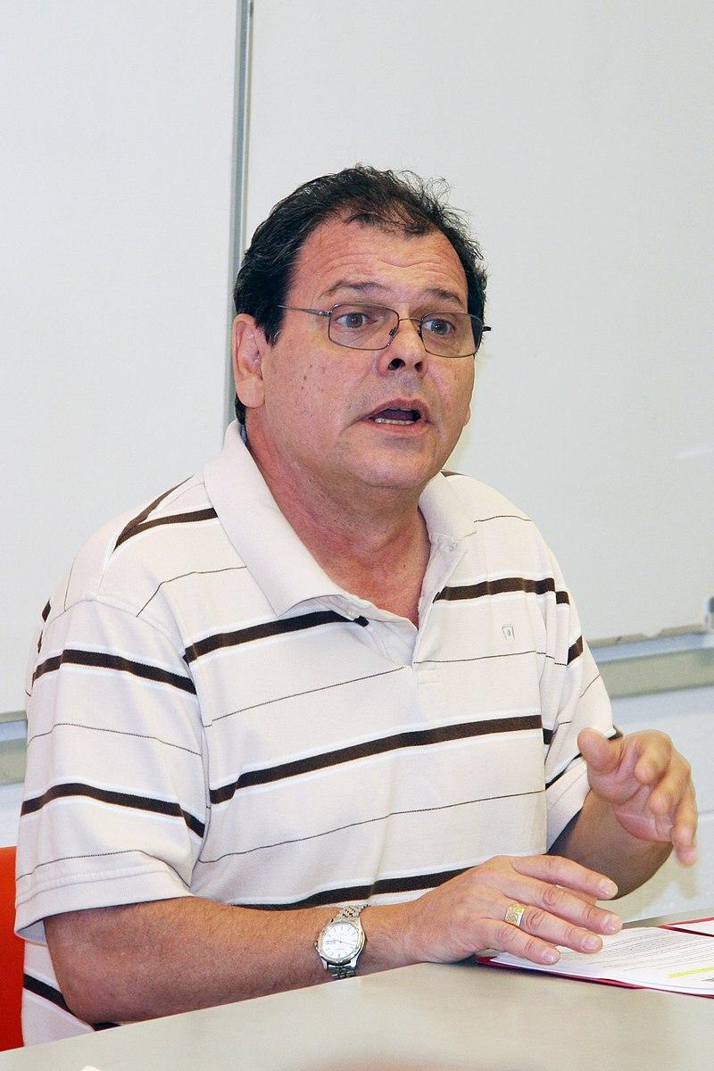 Miguelfigueroa.jpg