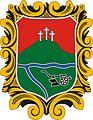 Mikófalva címere.jpg