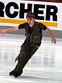 Mikhail Magerovski 2007 Nebelhorn Trophy.jpg