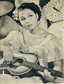 Mikiko Matsuyama1939.jpg