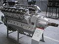 Mikulin AM-38F.jpg