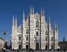 Milan Duomo version 2.jpg
