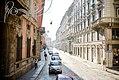 Milan via Manzoni.jpg