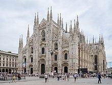 Milano, Duomo, 2016-06 CN-03.jpg