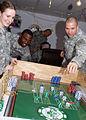 Military craps game.jpg