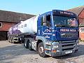 Milk truck - ERF truck.jpg