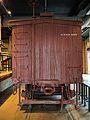 Mill City Museum 03 train car.jpg