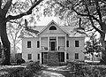 Miller-O'Donnell House.jpg